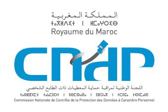 La Commission Nationale de Contrôle de la Protection des Données à Caractère Personnel