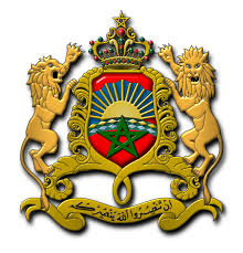 Secrétariat Général du Gouvernement