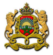 Présidence ministère public